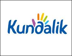 Платите на Kundalik.com