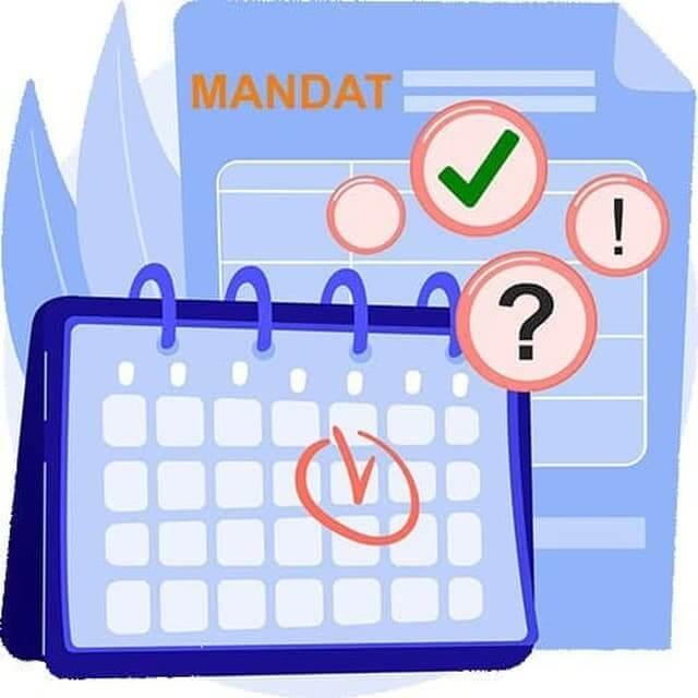 mandat.dtm.uz test natijalarini bilish 2021. imtihon ...